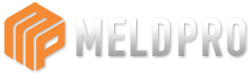 MELD PRO Logo